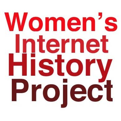Celebrating Women's History Month 2015